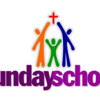 Sunday School Hour