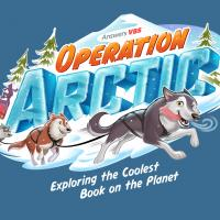 VBS 2017 Operation Artic