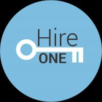 Hire One