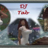 Tabs Tunes with DJ Tab