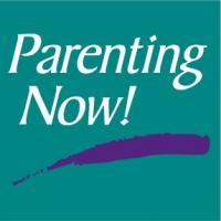 Make Parenting A Pleasure/Parenting Now! Curricula Training