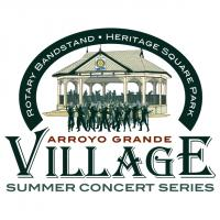 Village Summer Concert Series