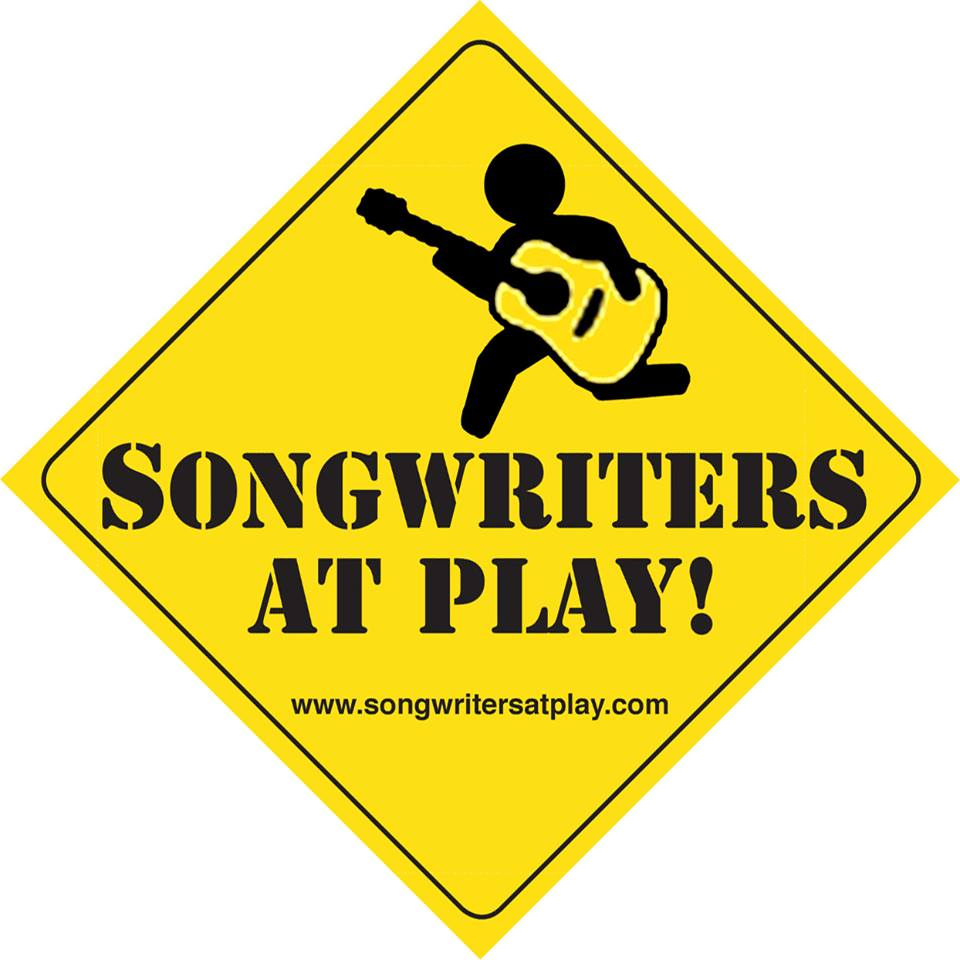 Songwriters at Play featuring Reese Galido