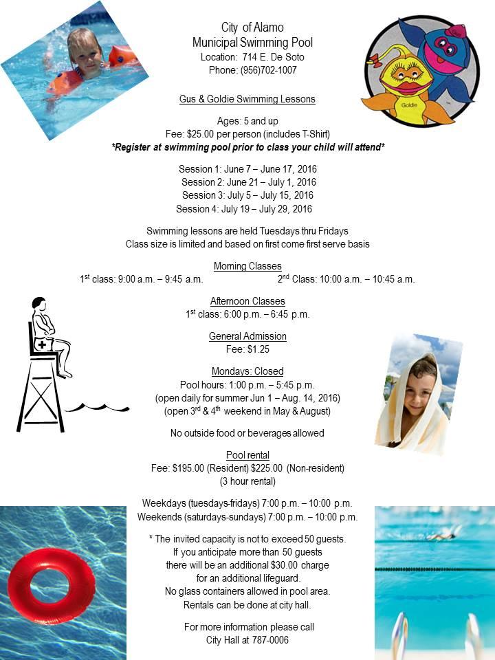 Summer Swim Classes Alamo Events Ca Commingly