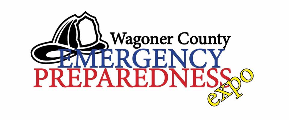 Wagoner County Emergency Expo