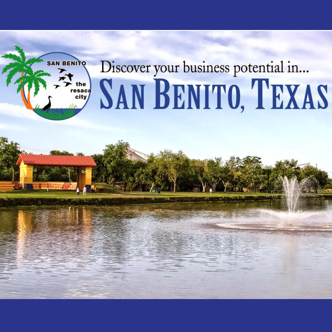san benito sex personals Idea public schools is the fastest-growing network of tuition-free,  12500 san pedro ave suite 500  sex or handicap in its vocational programs,.