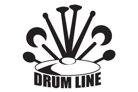 quad practice hamilton township events ca commingly rh commingly com Drumline Silhouette drum line clip art black and white